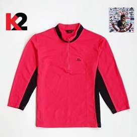 K2 Baselayer second original