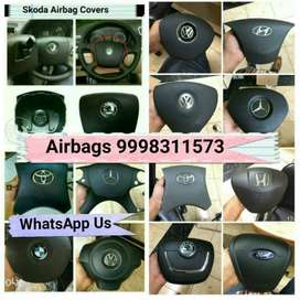 Kolhapur A to Z Only Airbag Distributors of