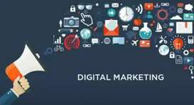 "Digital Marketing Consultant in Peshawar ""We digitize your business"""