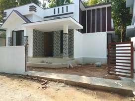 3 bhk 750 sqft 3 cent new build at edapally varapuzha karingamthuruth
