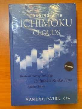 Terjemahan Original - Trading With Ichimoku Clouds