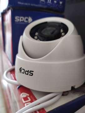 Harga super hemat paket spc lengkap resolusi 1080p