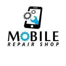 Chaudray Mobiles and Repairing Center