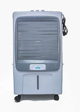 Cooler For Sale with Free Delivery