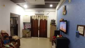 1BHK Flat for sale in good locality