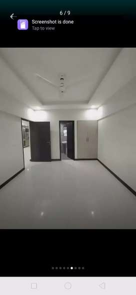 E11 Royal class living 3 bedroom apartment available for rent