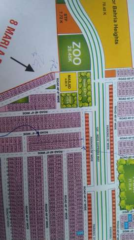 1023/J Block Plot Is Available For Sale