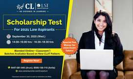 Career Launcher Trivandrum