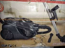 Vaccume cleaner urgent sale