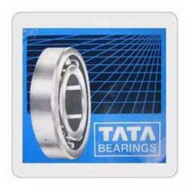 REQUTMENT AVAILABLE TATA BEARINGS