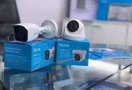 Pusat Pemasangan baru Camera cctv pasar minggu