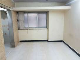 Nicely done Single room kitchen bathroom, 1rk flat for rent 8,200rs