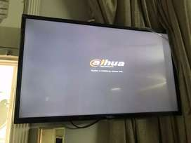 Led LCD new and old available.