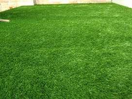 Rumput sintetis/rumput plastik tanpa perawatan Jual rumput sintetis