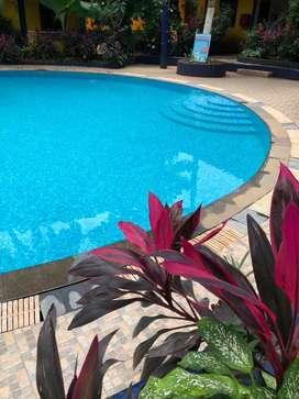 Goa holiday homes