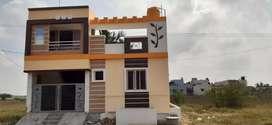 30.17lak individual house sale in veppampattu
