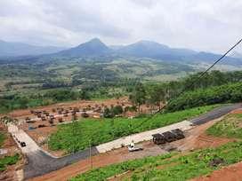 Tanah Kavling Nuansa Bogor Murah Indah Mewah Aman Dekat Jalur Puncak 2