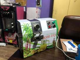 FULLY AUTOMATIC SUGARCANE MACHINES STARTS @ 30000/- ONLY