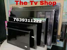 BRAND NEW SONY,KHA,BREAVEA AVAILABLE IN ALL SIZES TODAY OFFER FEW PCS