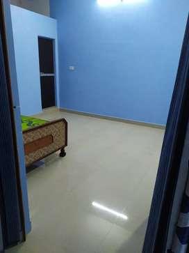 Pg for girls.. address-ganpati vihar road minakshi nagar borsi.