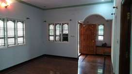 Independent Specious House For Rent in Dattagalli Mysore