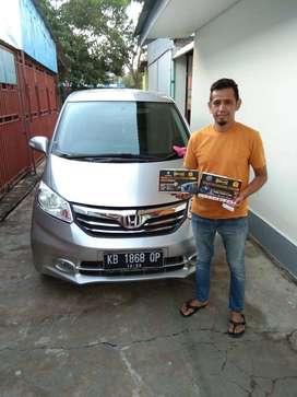 BALANCE Spring Buffer AHLI Untuk Redam Grudukan krs Mobil! GARANSI 2TH