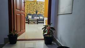 2BHK for Sale at Tripunithura