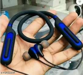 Bluetooth Headphones & Earphones