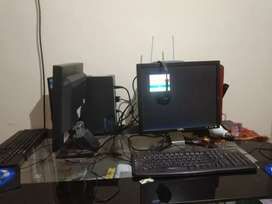 Need urgent buyer for this ,negociable on price.