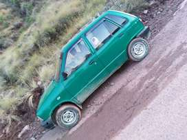 Mehran 1998 green color exchange possible