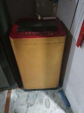 Panasonic washing machine in full working condition