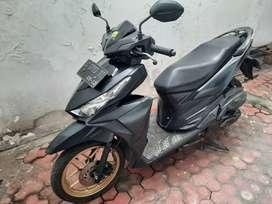 Honda Vario 150 SE