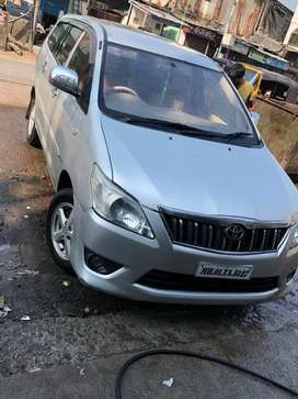 insurance valid tillaprill2022 excellent condition car