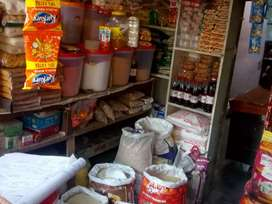 Grocery items free delivery up to 800 Rupees