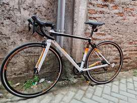 Polygon stratos S3 size M 2nd