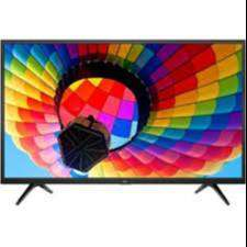 """CORNEA 32"""" HD READY Android LED TV with a warranty of ^3 year"""