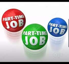 Start Earning By Online Work On Android  Part time job on Android