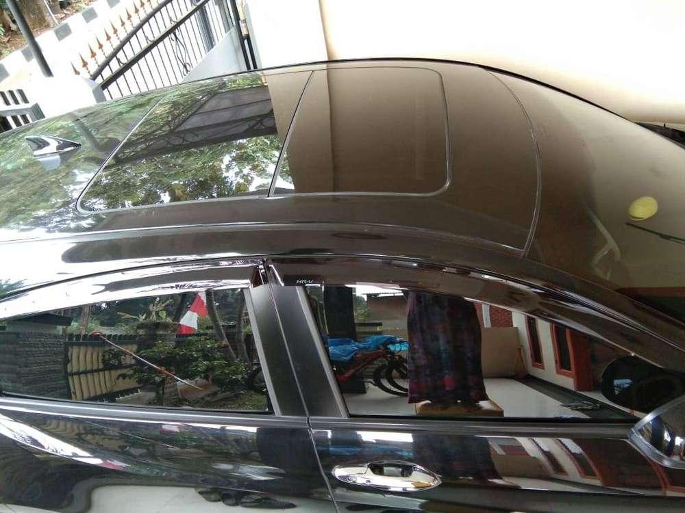 Dijual cepat HRV PRESTIGE Bogor Utara – Kota 270 Juta #9