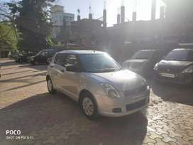 Maruti Suzuki Swift 2006 Petrol Good Condition