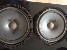 Honda city civic brv OEM original speaker