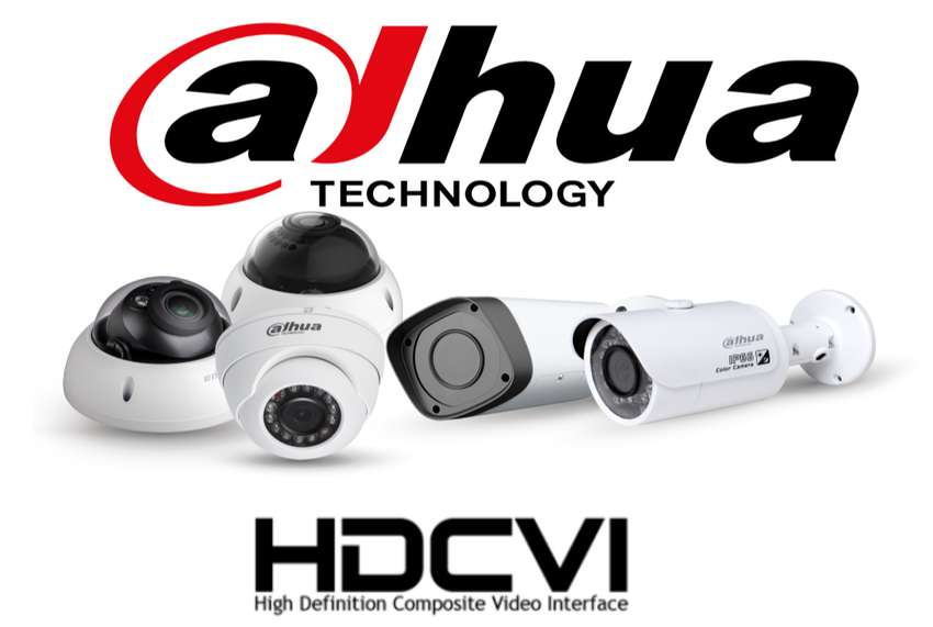 4 CCTV Camera HD Top The Brand Latest Technology 180 + Countries 0