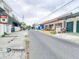 Kost-an Eksklusif Jl. Imogiri Timur Km 7 Dekat Terminal Giwangan
