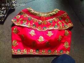 Readymet blouse