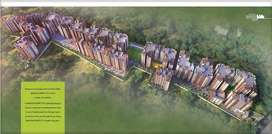 2 BHK Affordable Flat for Sale at Barrackpore with all Amenities