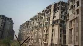 Ultra premium location 90% lonable flats