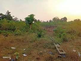 Dhamtari me Beltra, Soram Bhatgaon ke pas 10 Acre jamin bechna hai