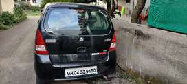 Good condition car ready to drive