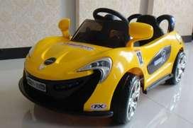 Mobil Aki Anak Pliko PK-9188N