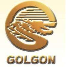 Lowongan kerja sebagai Cleaning Service di Golgon
