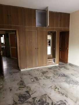 2 room set phase 10 mohali